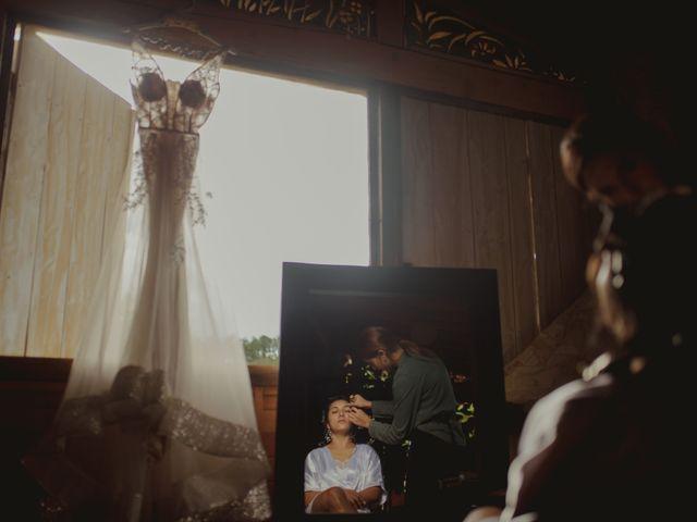 El matrimonio de Andrés y Andrea en Medellín, Antioquia 30