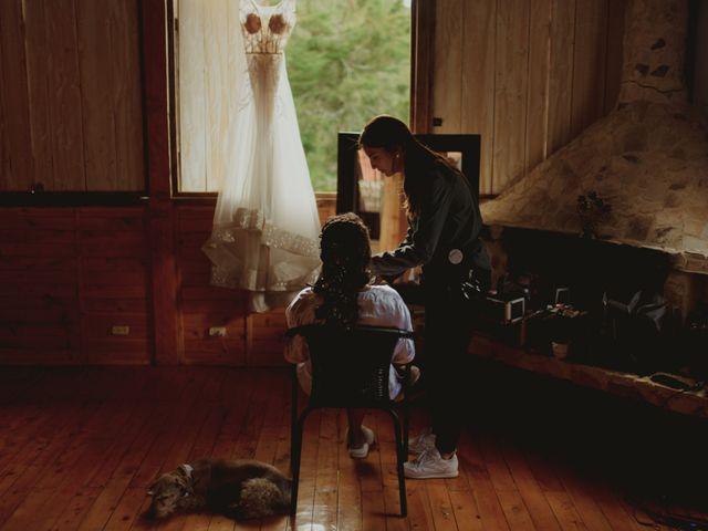 El matrimonio de Andrés y Andrea en Medellín, Antioquia 31
