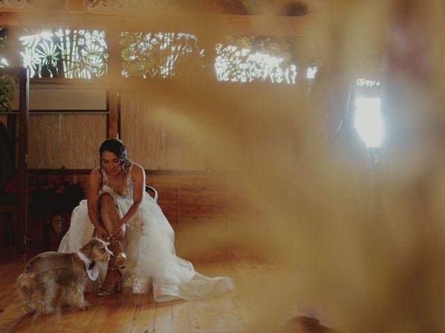 El matrimonio de Andrés y Andrea en Medellín, Antioquia 49