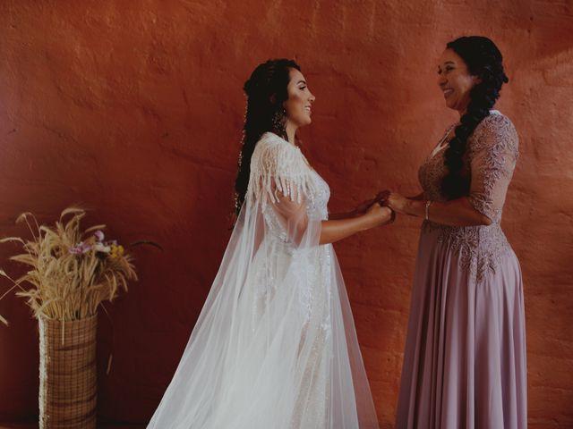 El matrimonio de Andrés y Andrea en Medellín, Antioquia 57