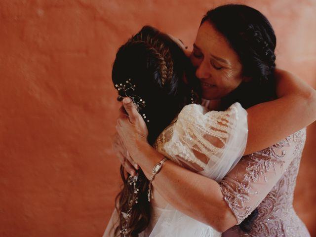 El matrimonio de Andrés y Andrea en Medellín, Antioquia 59