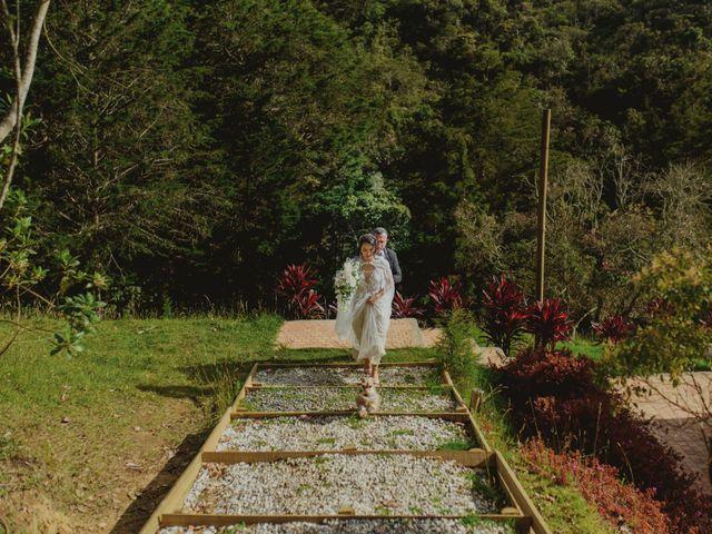El matrimonio de Andrés y Andrea en Medellín, Antioquia 74