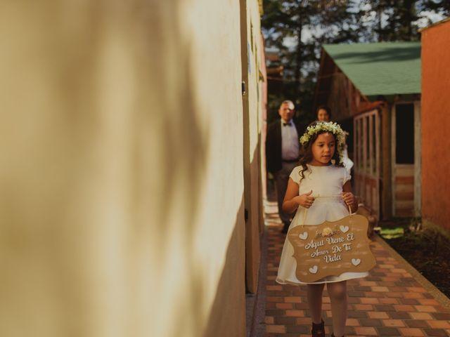 El matrimonio de Andrés y Andrea en Medellín, Antioquia 77