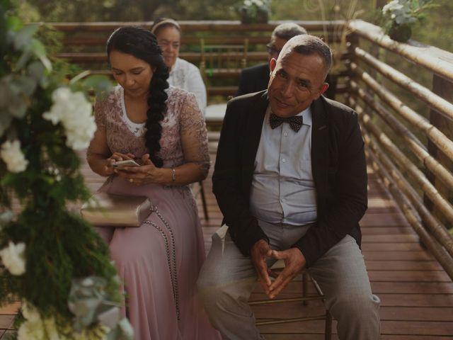 El matrimonio de Andrés y Andrea en Medellín, Antioquia 97