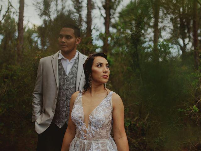 El matrimonio de Andrés y Andrea en Medellín, Antioquia 134