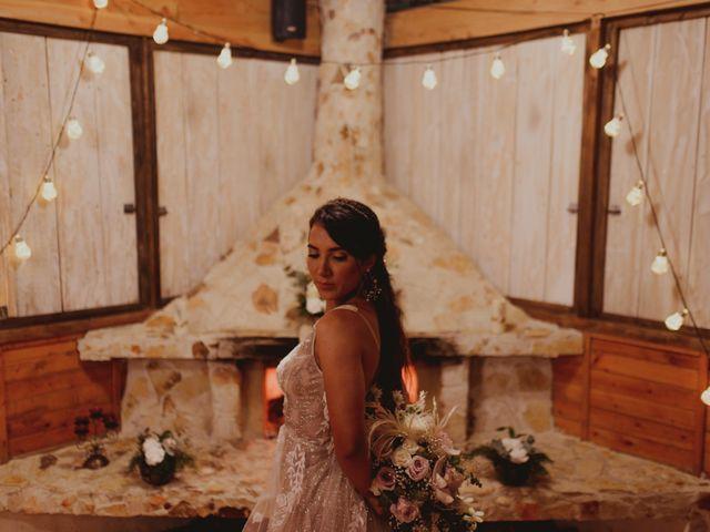 El matrimonio de Andrés y Andrea en Medellín, Antioquia 143