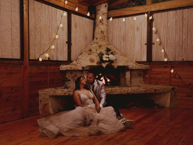 El matrimonio de Andrés y Andrea en Medellín, Antioquia 144