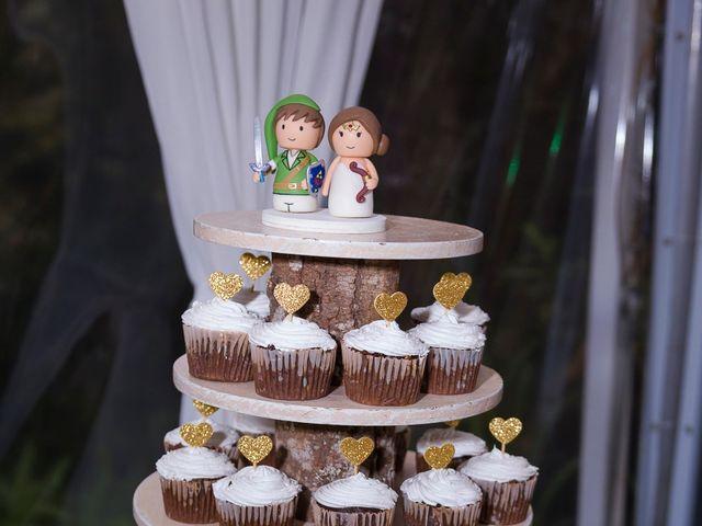 El matrimonio de Diego y Laura  en Medellín, Antioquia 11