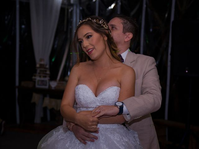 El matrimonio de Diego y Laura  en Medellín, Antioquia 13