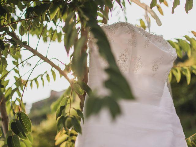 El matrimonio de Camilo y Leidy en Manizales, Caldas 7
