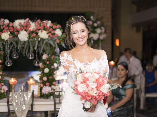El matrimonio de Armando y Catalina en Villavicencio, Meta 26