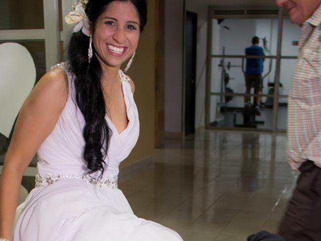 El matrimonio de Jaime y Erika en Medellín, Antioquia 10