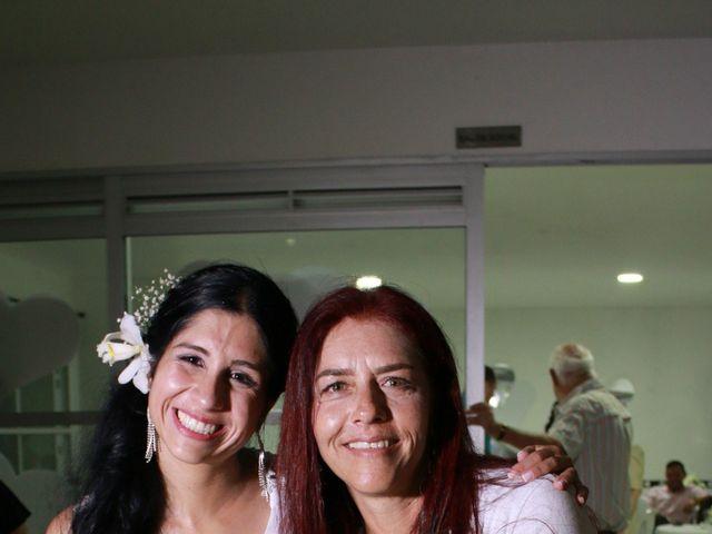 El matrimonio de Jaime y Erika en Medellín, Antioquia 12