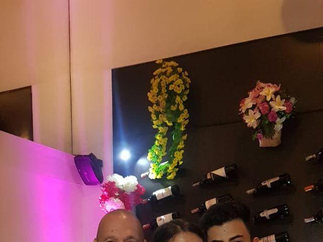 El matrimonio de Camilo y Karen en Bogotá, Bogotá DC 3