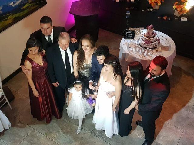 El matrimonio de Camilo y Karen en Bogotá, Bogotá DC 4