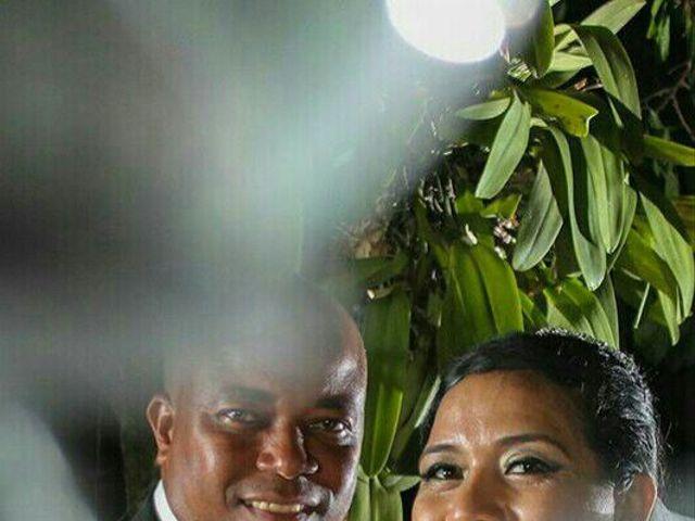 El matrimonio de Henry y Katherine en Neiva, Huila 3