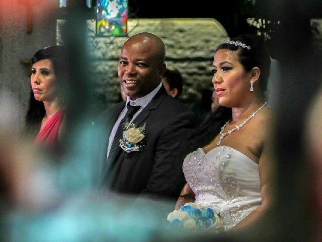 El matrimonio de Henry y Katherine en Neiva, Huila 7