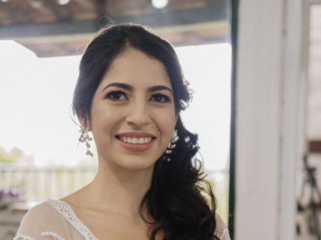 El matrimonio de Julián y Natalia en Rionegro, Antioquia 28