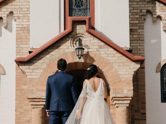 El matrimonio de Julián y Natalia en Rionegro, Antioquia 76