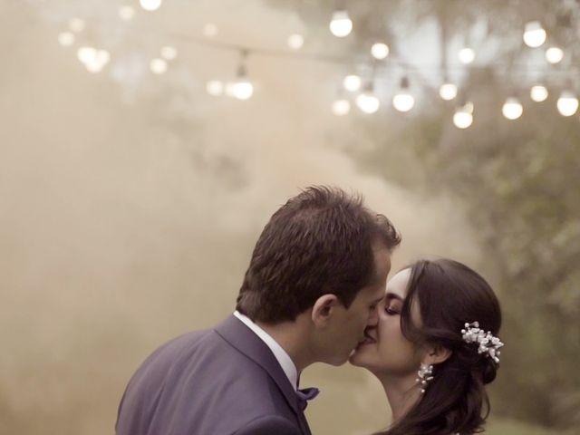 El matrimonio de Julián y Natalia en Rionegro, Antioquia 135