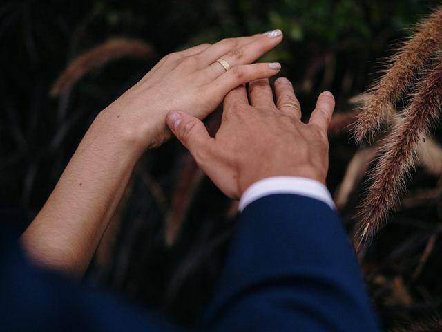 El matrimonio de Julián y Natalia en Rionegro, Antioquia 141