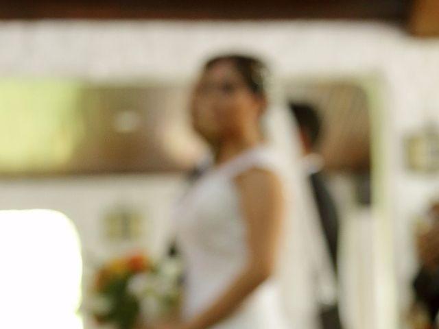El matrimonio de Nestor y Laura en Ibagué, Tolima 17