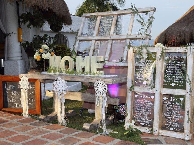 El matrimonio de Nestor y Laura en Ibagué, Tolima 25