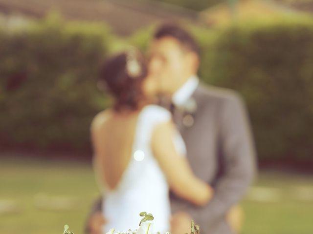 El matrimonio de Nestor y Laura en Ibagué, Tolima 30