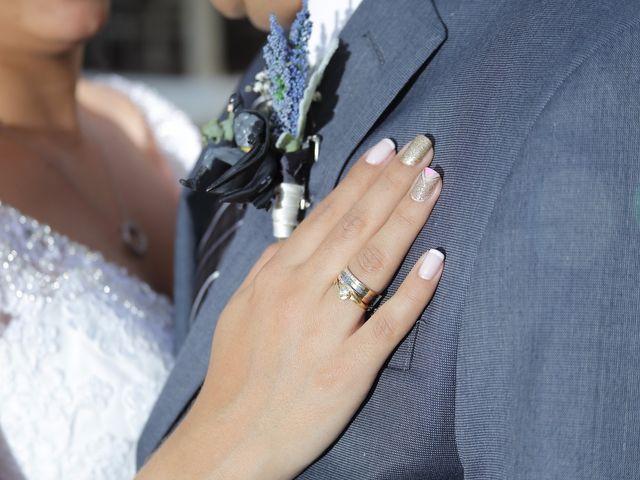 El matrimonio de Nestor y Laura en Ibagué, Tolima 32