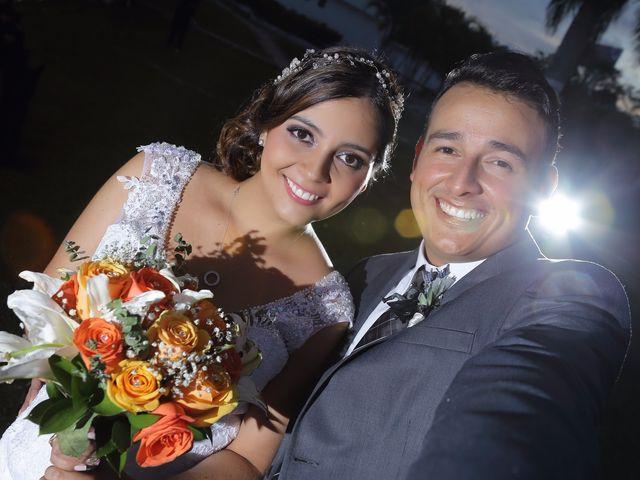 El matrimonio de Nestor y Laura en Ibagué, Tolima 34
