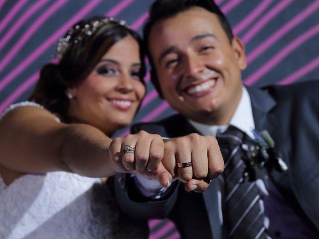 El matrimonio de Nestor y Laura en Ibagué, Tolima 36