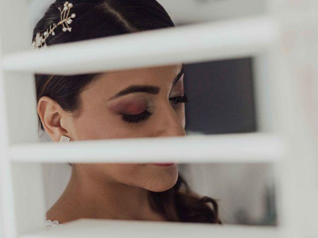 El matrimonio de Oscar y Ivonne en Villavicencio, Meta 22