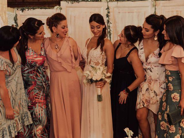 El matrimonio de Oscar y Ivonne en Villavicencio, Meta 78