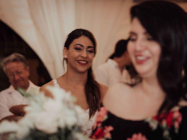 El matrimonio de Oscar y Ivonne en Villavicencio, Meta 89
