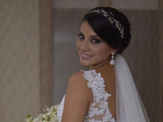 El matrimonio de Tany  y Katty  en Barranquilla, Atlántico 6