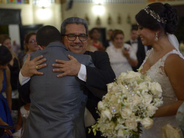 El matrimonio de Tany  y Katty  en Barranquilla, Atlántico 14