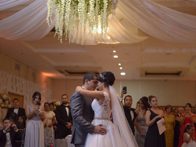 El matrimonio de Tany  y Katty  en Barranquilla, Atlántico 18