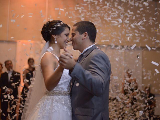 El matrimonio de Tany  y Katty  en Barranquilla, Atlántico 19