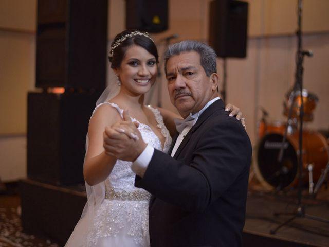 El matrimonio de Tany  y Katty  en Barranquilla, Atlántico 20