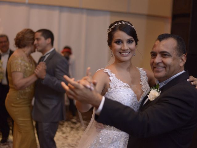 El matrimonio de Tany  y Katty  en Barranquilla, Atlántico 21