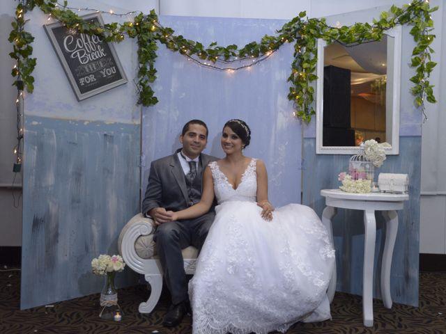 El matrimonio de Tany  y Katty  en Barranquilla, Atlántico 22