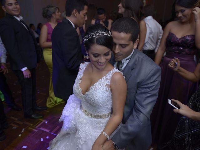 El matrimonio de Tany  y Katty  en Barranquilla, Atlántico 24