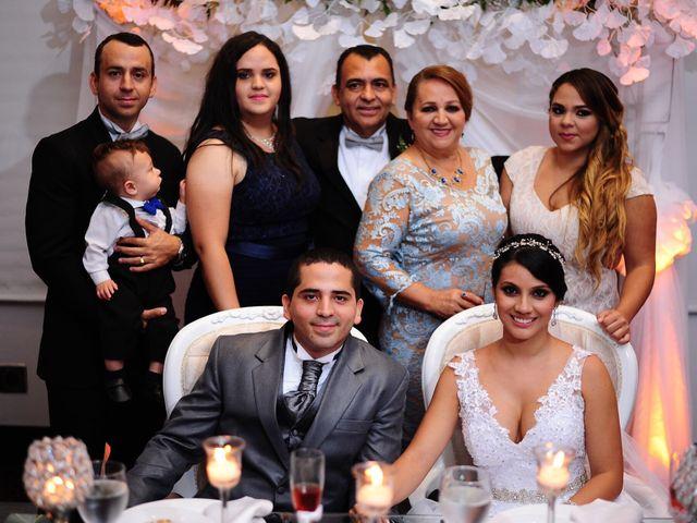 El matrimonio de Tany  y Katty  en Barranquilla, Atlántico 31