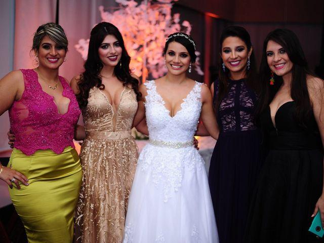 El matrimonio de Tany  y Katty  en Barranquilla, Atlántico 32