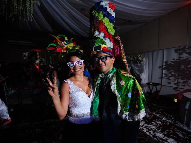 El matrimonio de Tany  y Katty  en Barranquilla, Atlántico 33