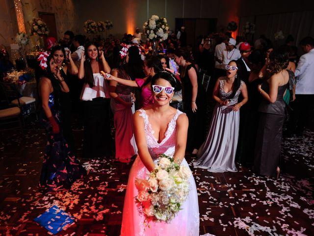 El matrimonio de Tany  y Katty  en Barranquilla, Atlántico 34