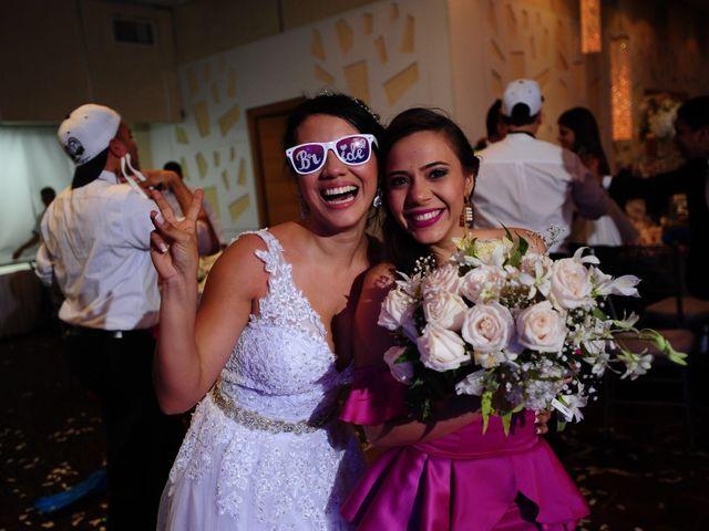El matrimonio de Tany  y Katty  en Barranquilla, Atlántico 35