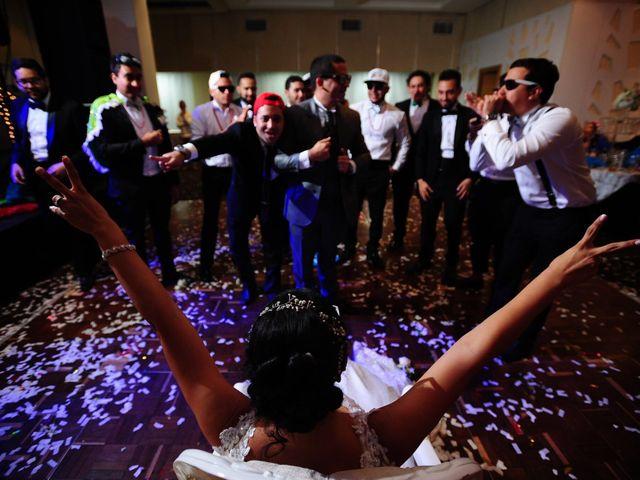 El matrimonio de Tany  y Katty  en Barranquilla, Atlántico 36