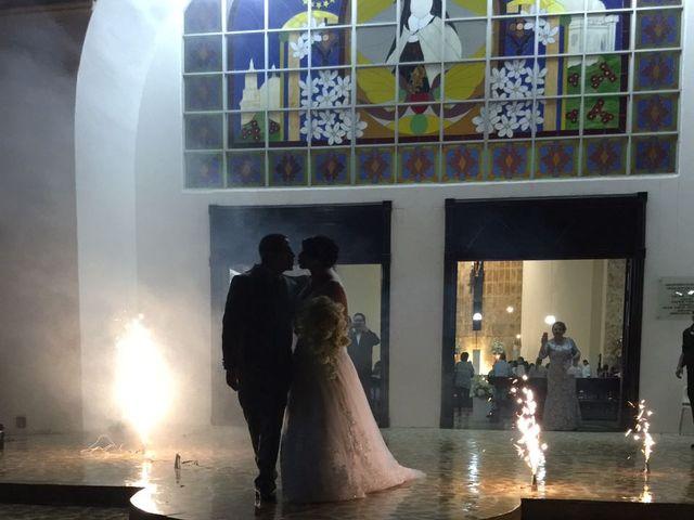 El matrimonio de Tany  y Katty  en Barranquilla, Atlántico 39