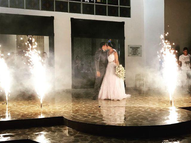 El matrimonio de Tany  y Katty  en Barranquilla, Atlántico 40